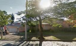 Casa à venda com 3 dormitórios em Sao sebastiao, Porto alegre cod:3963