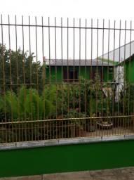 Casa à venda com 5 dormitórios em Vila jardim, Porto alegre cod:6874