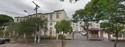 Apartamento à venda com 1 dormitórios em Sao sebastiao, Porto alegre cod:7683