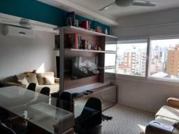 Apartamento à venda com 2 dormitórios em Cidade baixa, Porto alegre cod:9932906