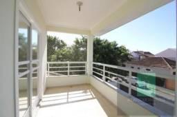 Casa a Venda no bairro Estreito - Florianópolis, SC