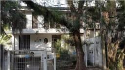 Casa para alugar com 4 dormitórios em Petrópolis, Porto alegre cod:SC10067