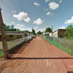 Casa à venda com 3 dormitórios em Lt 011 st 02 centro, Capixaba cod:9ce54810f5b