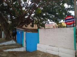 Terreno à venda em Vila jardim, Porto alegre cod:7424