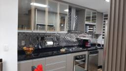 Casa de condomínio à venda com 3 dormitórios em Jardim botânico, Porto alegre cod:8889