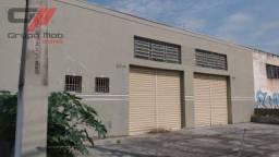 Ponto para alugar, 344 m² por R$ 6.000,00/mês - Estiva - Taubaté/SP