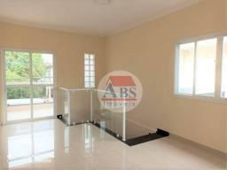 Casa Sobreposta Alta com 3 dormitórios à venda, 90 m² por R$ 320.000 - Jardim Casqueiro -