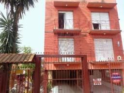 Apartamento à venda com 2 dormitórios em Vila jardim, Porto alegre cod:5461