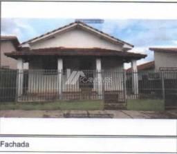 Casa à venda em Centro, Manduri cod:592845