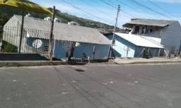 Terreno à venda com 5 dormitórios em Jardim carvalho, Porto alegre cod:6350