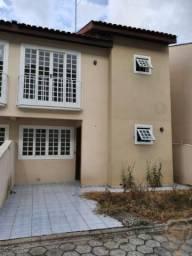 Casa para alugar com 3 dormitórios em Boqueirao, Curitiba cod:01649.004
