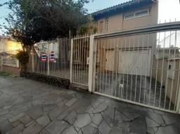 Casa à venda com 4 dormitórios em Passo dareia, Porto alegre cod:7251