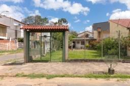 Casa à venda com 2 dormitórios em Vila ipiranga, Porto alegre cod:7978