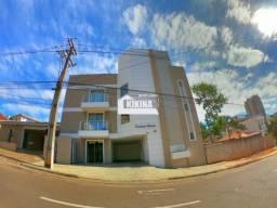 Apartamento para alugar com 1 dormitórios em Centro, Ponta grossa cod:02950.2754