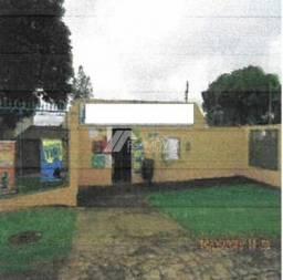 Casa à venda com 1 dormitórios em Olarias, Ponta grossa cod:95feba9da90