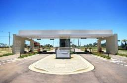 Terreno à venda, 300 m² por R$ 130.000,00 - Jardim Carvalho - Ponta Grossa/PR