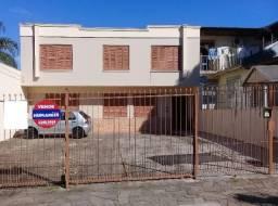 Apartamento à venda com 2 dormitórios em Sao sebastiao, Porto alegre cod:6272