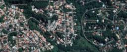 Casa à venda com 1 dormitórios em Caxingui, São paulo cod:8e384b0219d