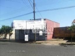 Casa com 3 dormitórios à venda, 223 m² por R$ 280.000,00 - Granada - Uberlândia/MG