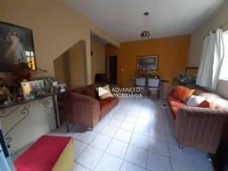 Casa com 6 dormitórios à venda, 280 m² por R$ 700.000,00 - Encruzilhada - Recife/PE