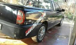 Troco rodao 16  topperfiu  205×55 cm volta para mim  cm os pneus bom leia o anuncio