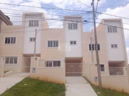Título do anúncio: Casa à venda com 3 dormitórios em Abranches, Curitiba cod:632976811