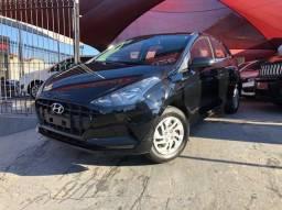 Hyundai Hb20 2022 OKM