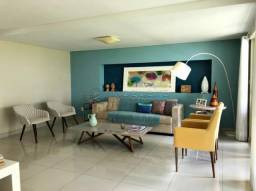 EM/ Casa em Apipucos, condomínio privado, 4 quartos, 3 suítes, 360m²