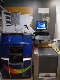 Título do anúncio: Máquina tintometrica