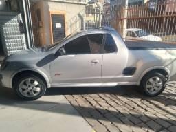 Chevrolet Montana Sport 1.8