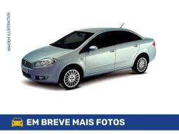 Título do anúncio: Fiat Linea ABSOLUTE 1.9 Dual.