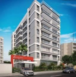 Título do anúncio: Cobertura à venda com 3 dormitórios em Taquara, Rio de janeiro cod:II-23478-38866