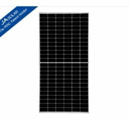 Título do anúncio: painel solar 535w novo