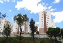 Título do anúncio: Apartamento, 2 quarto, 1 vaga, 53,41 m², Bairro Venda Nova