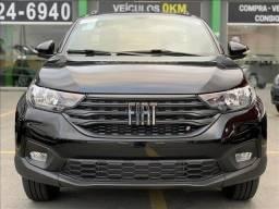 Título do anúncio: Fiat Strada 1.3 Firefly Freedom cs