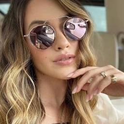 Título do anúncio: Oculos de sol espelhado