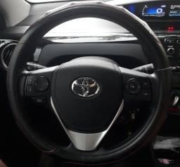 Título do anúncio: Toyota etios sedan plus 1.5 2019/2020 7.800 km
