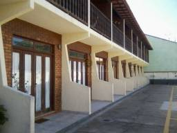 Título do anúncio: Cabo Frio - Casa Padrão - Peró
