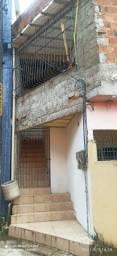 Título do anúncio: Vendo casa em Camaragibe