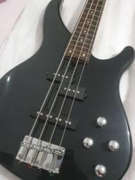 Baixo Yamaha trbx 204