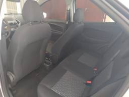 Título do anúncio: Ford Ka 1.5 SE AT. 2020 (Único dono) (Só Brasília)
