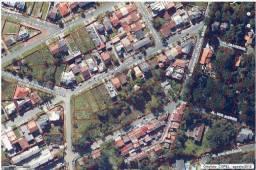 Título do anúncio: Curitiba - Terreno Padrão - Mossunguê