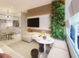 Título do anúncio: (Ana Claudia) Apartamento próprio em Vitória/ES
