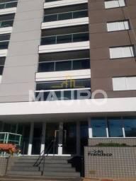 Título do anúncio: Apartamento para alugar com 2 dormitórios em Marília, Marilia cod:000537L