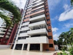 Título do anúncio: (ELI) TR75584. Apartamento no Guararapes 195m², 4 suítes, 3 Vagas