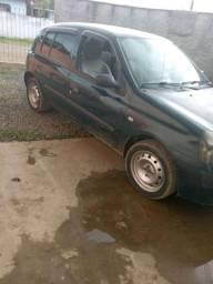 Clio 1.0 16v 2004