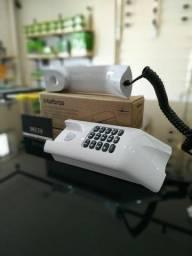 Título do anúncio: Telefone Intelbras para interfone