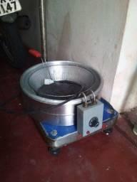 Fritadeira prógas 7 litros