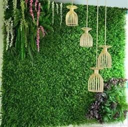Título do anúncio: Decoração jardim