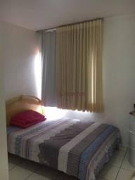 Sobrado com 2 dormitórios à venda, 150 m² por R$ 240.000,00 - Vila São Luiz - Goiânia/GO